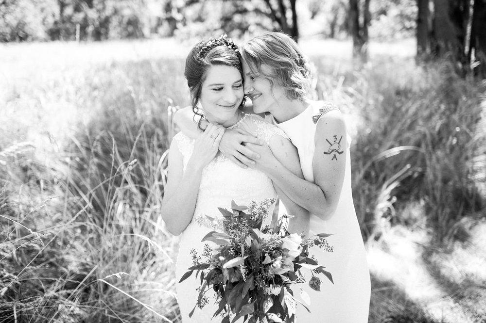 mt-pisgah-oregon-wedding-027.jpg