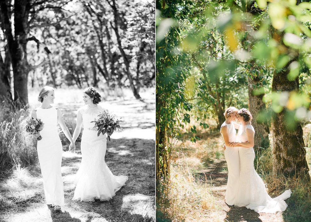mt-pisgah-oregon-wedding-028a.jpg