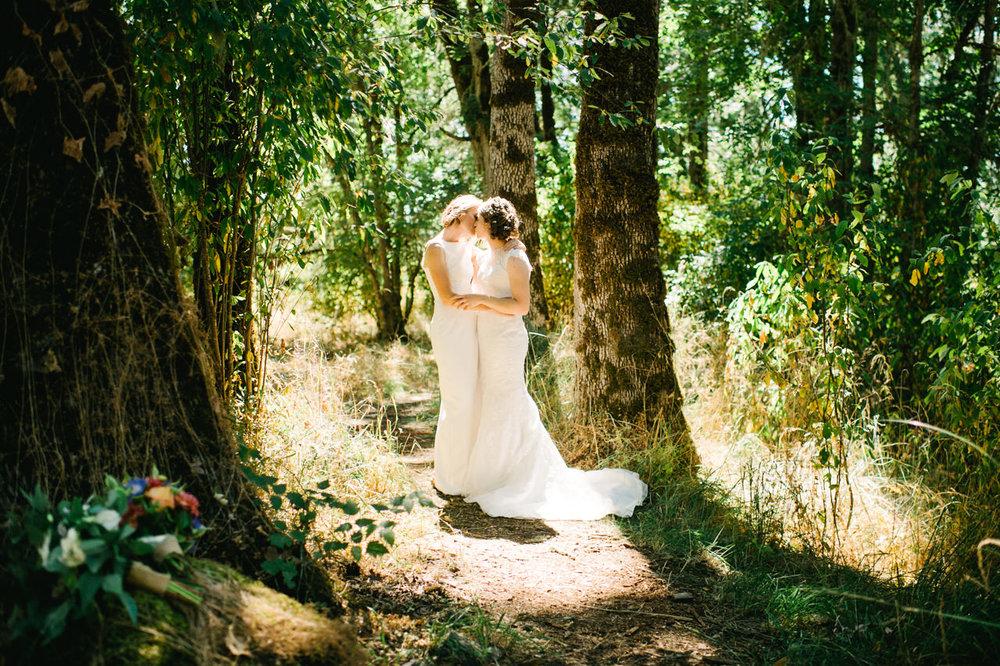 mt-pisgah-oregon-wedding-029.jpg