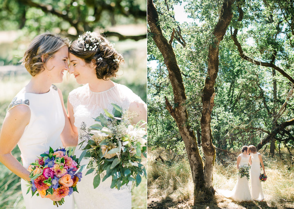 mt-pisgah-oregon-wedding-029a.jpg