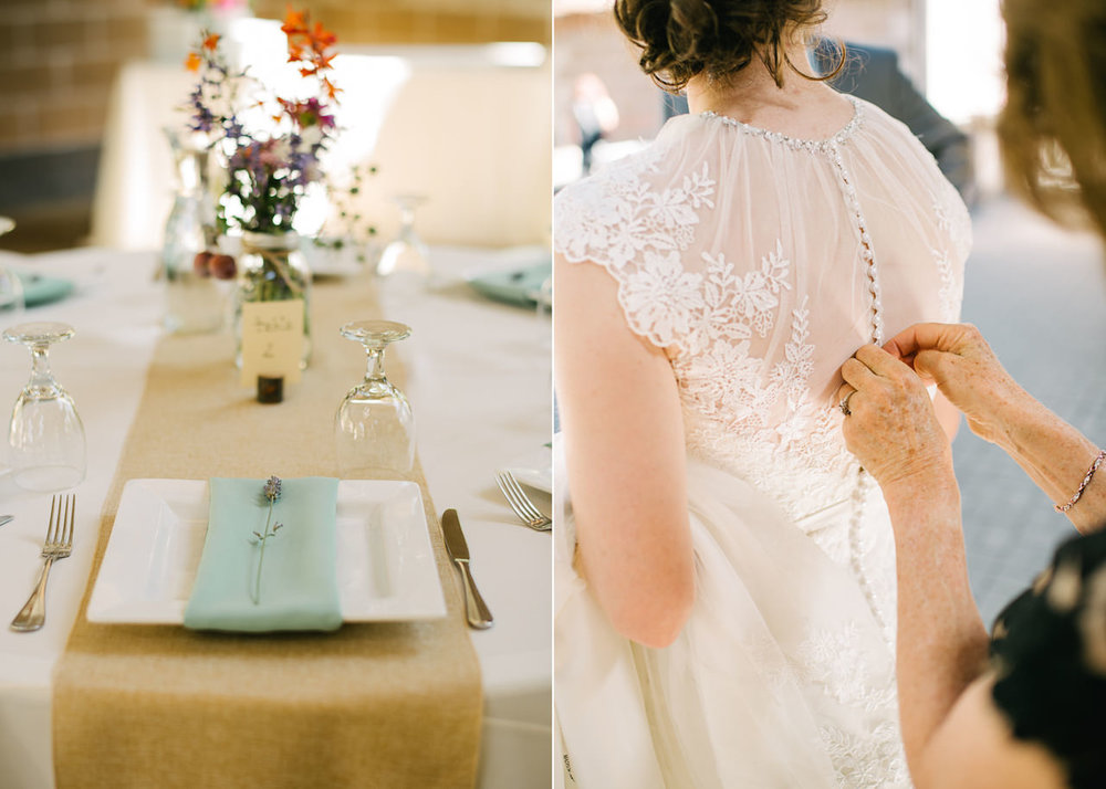 mt-pisgah-oregon-wedding-029c.jpg