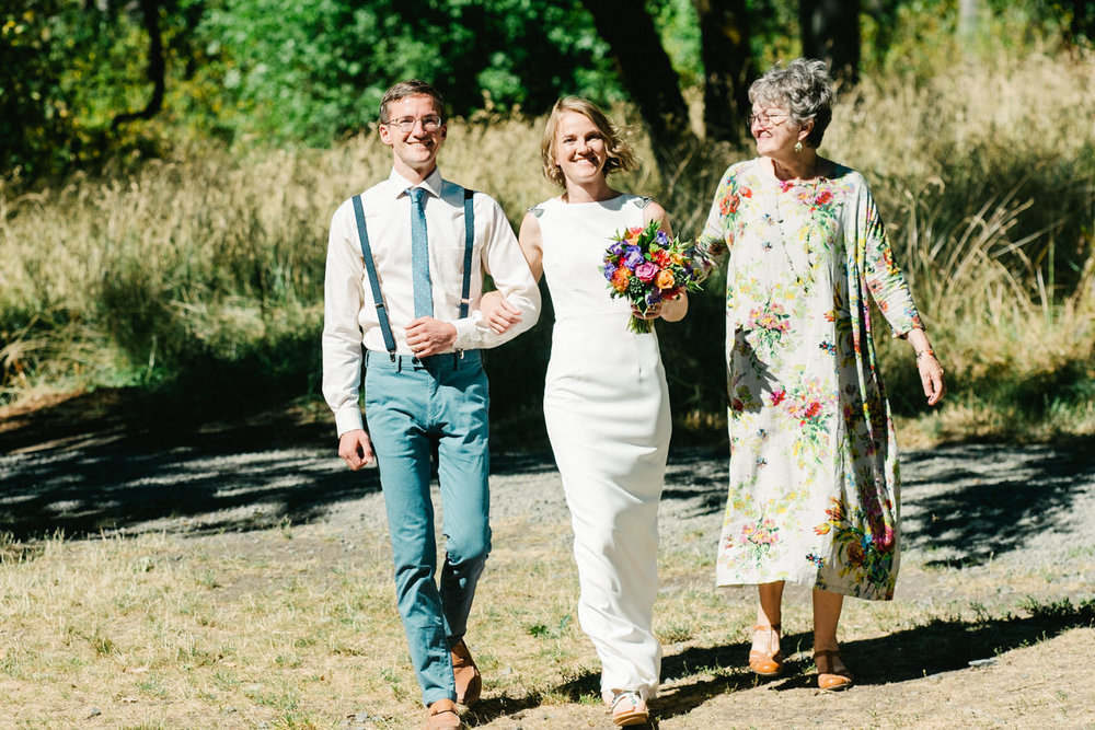 mt-pisgah-oregon-wedding-031.jpg