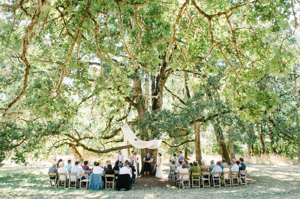 mt-pisgah-oregon-wedding-033.jpg