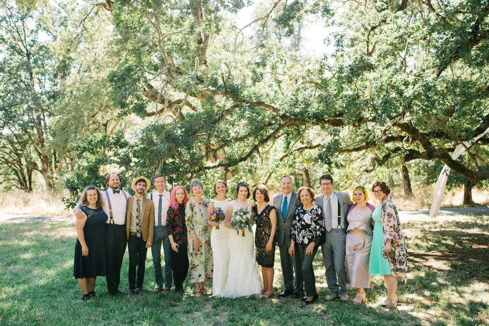 mt-pisgah-oregon-wedding-046.jpg