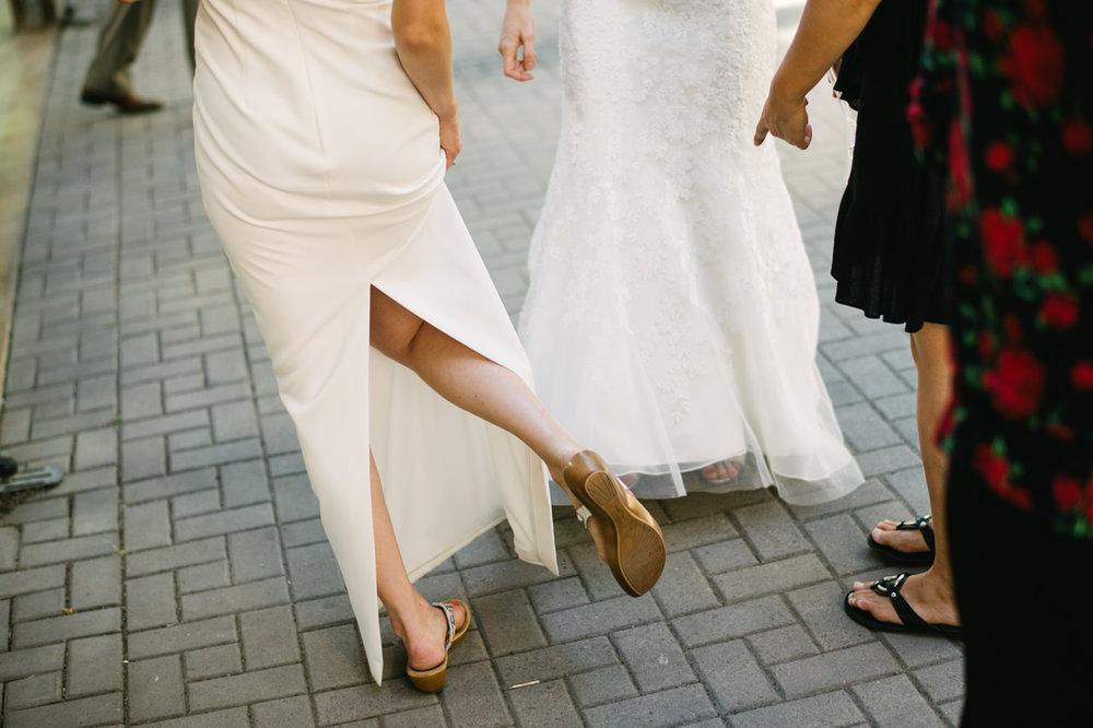 mt-pisgah-oregon-wedding-048.jpg