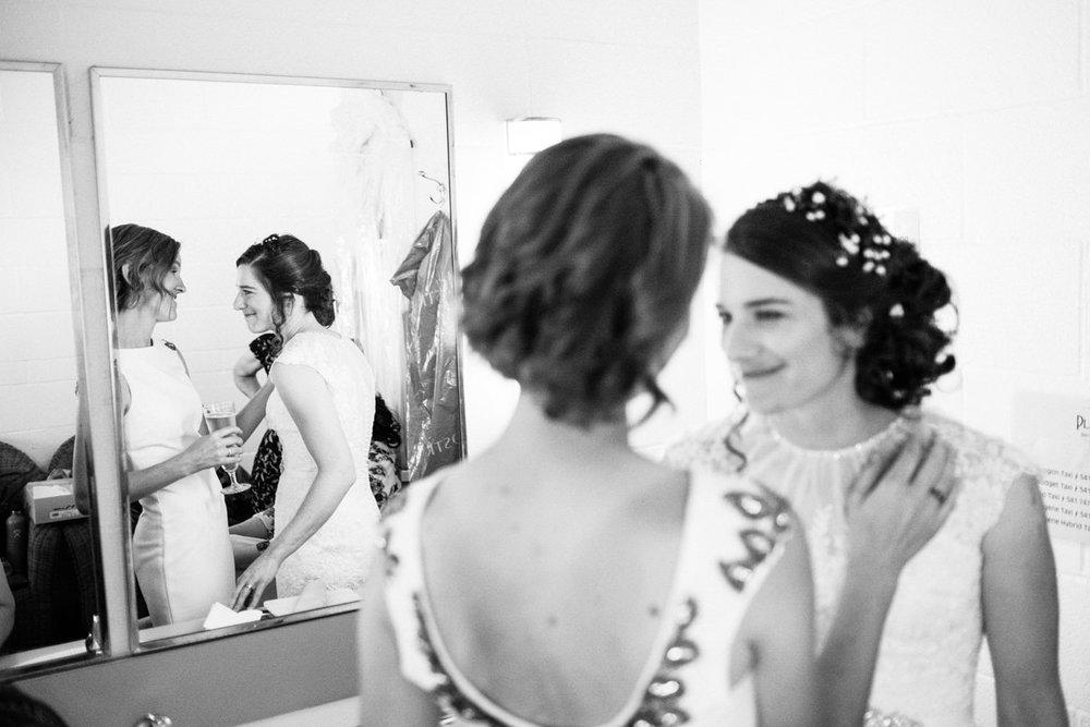 mt-pisgah-oregon-wedding-050.jpg
