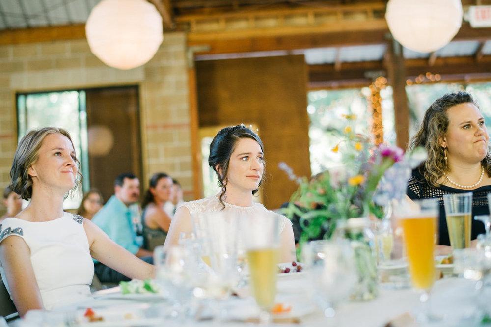 mt-pisgah-oregon-wedding-054.jpg