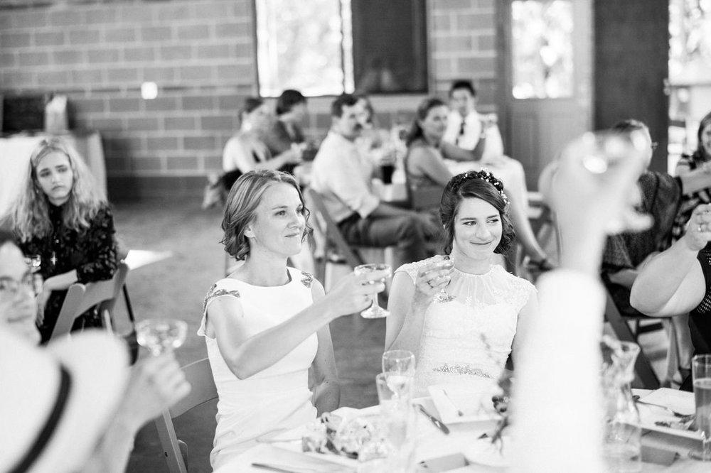 mt-pisgah-oregon-wedding-055.jpg