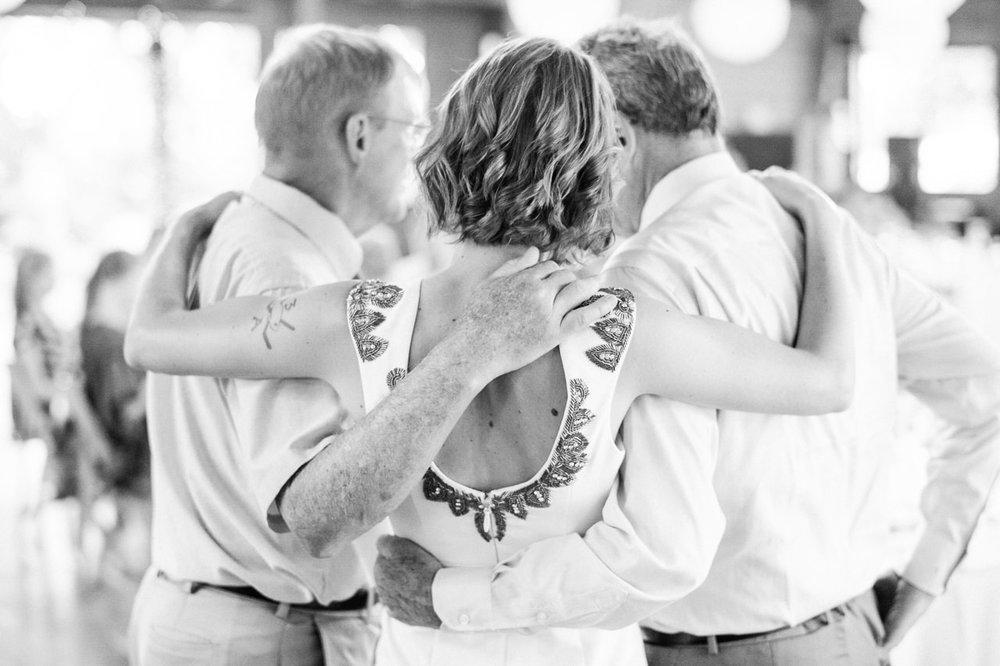 mt-pisgah-oregon-wedding-066.jpg
