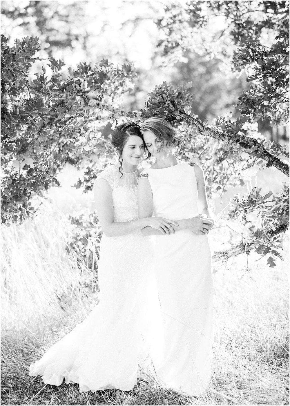 mt-pisgah-oregon-wedding-070a.jpg