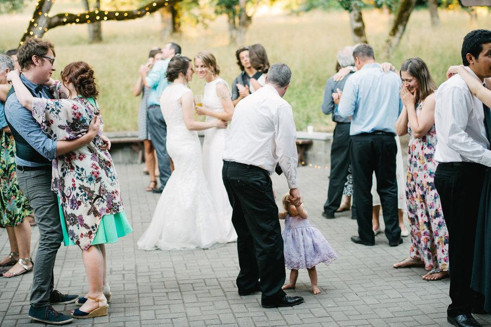 mt-pisgah-oregon-wedding-085.jpg