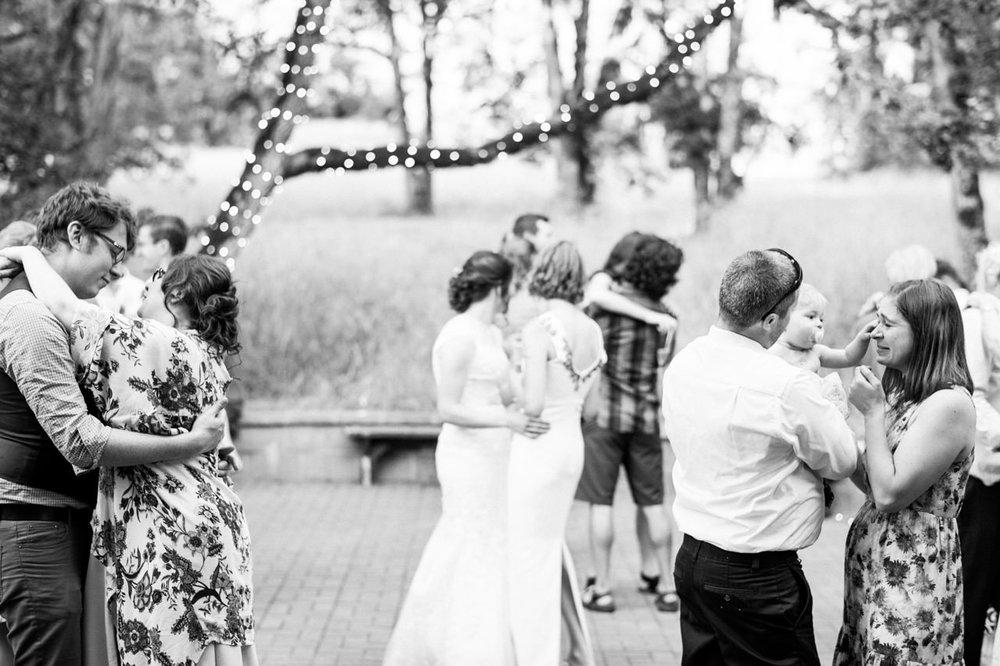 mt-pisgah-oregon-wedding-086.jpg