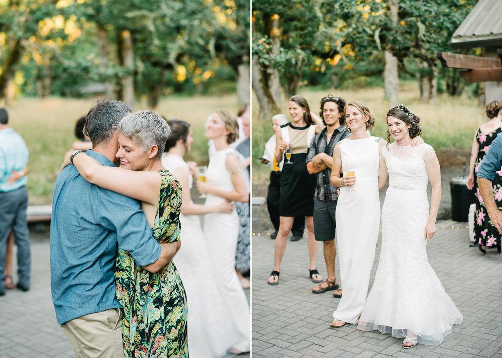 mt-pisgah-oregon-wedding-085a.jpg