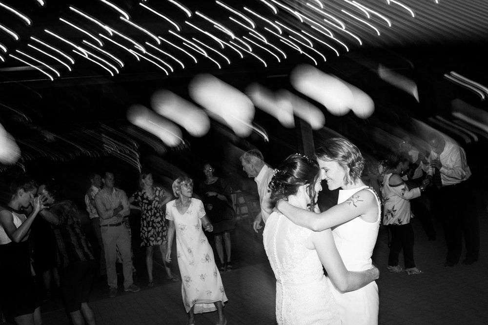 mt-pisgah-oregon-wedding-099.jpg
