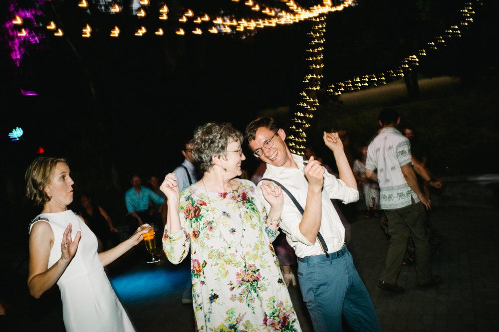 mt-pisgah-oregon-wedding-100.jpg