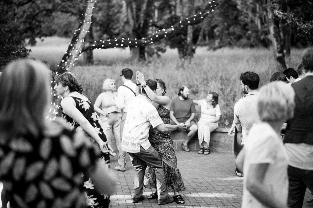 mt-pisgah-oregon-wedding-101.jpg