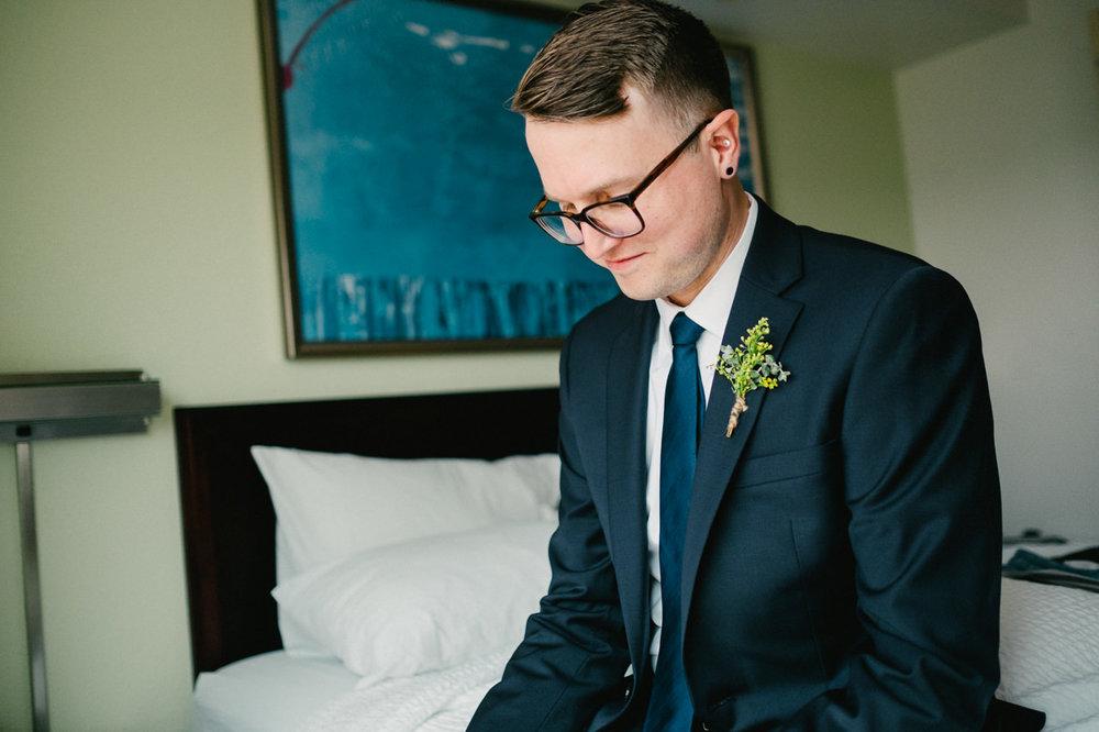 cornelius-pass-roadhouse-portland-wedding-031.jpg