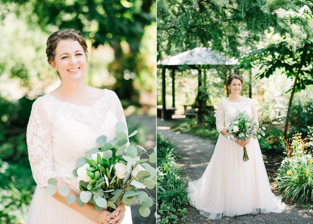 cornelius-pass-roadhouse-portland-wedding-038a.jpg
