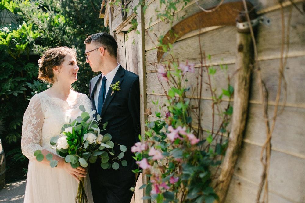 cornelius-pass-roadhouse-portland-wedding-042.jpg
