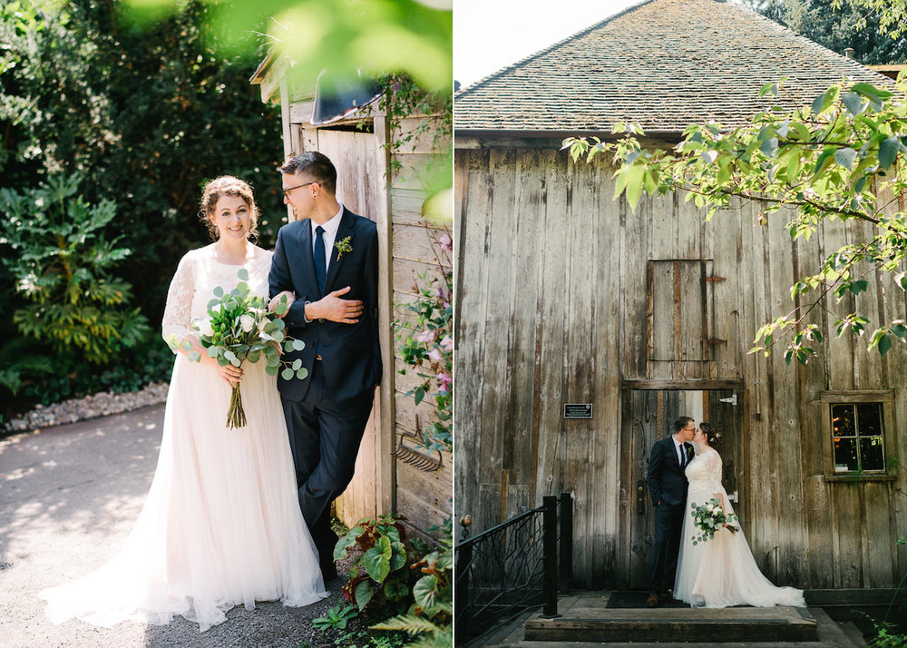 cornelius-pass-roadhouse-portland-wedding-042a.jpg