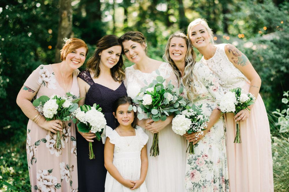 cornelius-pass-roadhouse-portland-wedding-045.jpg