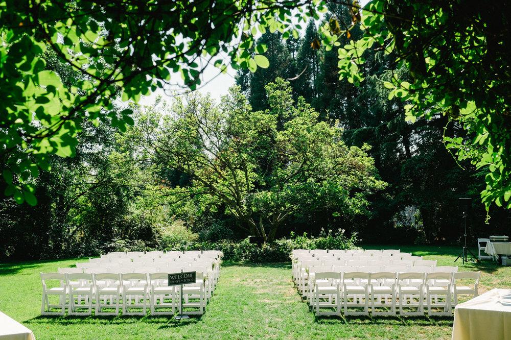 cornelius-pass-roadhouse-portland-wedding-047.jpg