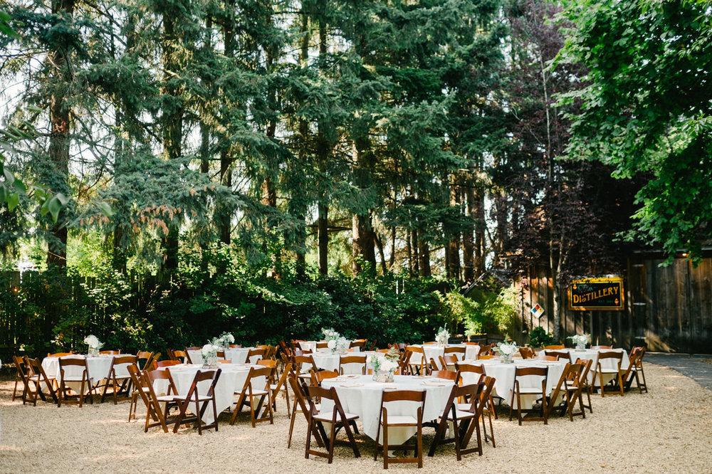 cornelius-pass-roadhouse-portland-wedding-048.jpg