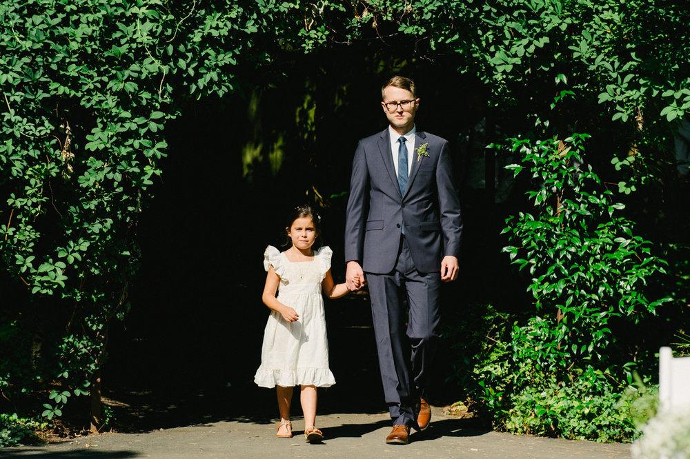 cornelius-pass-roadhouse-portland-wedding-049.jpg