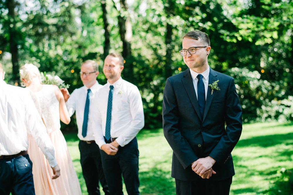 cornelius-pass-roadhouse-portland-wedding-049aa.jpg