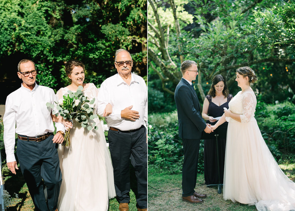 cornelius-pass-roadhouse-portland-wedding-049ab.jpg