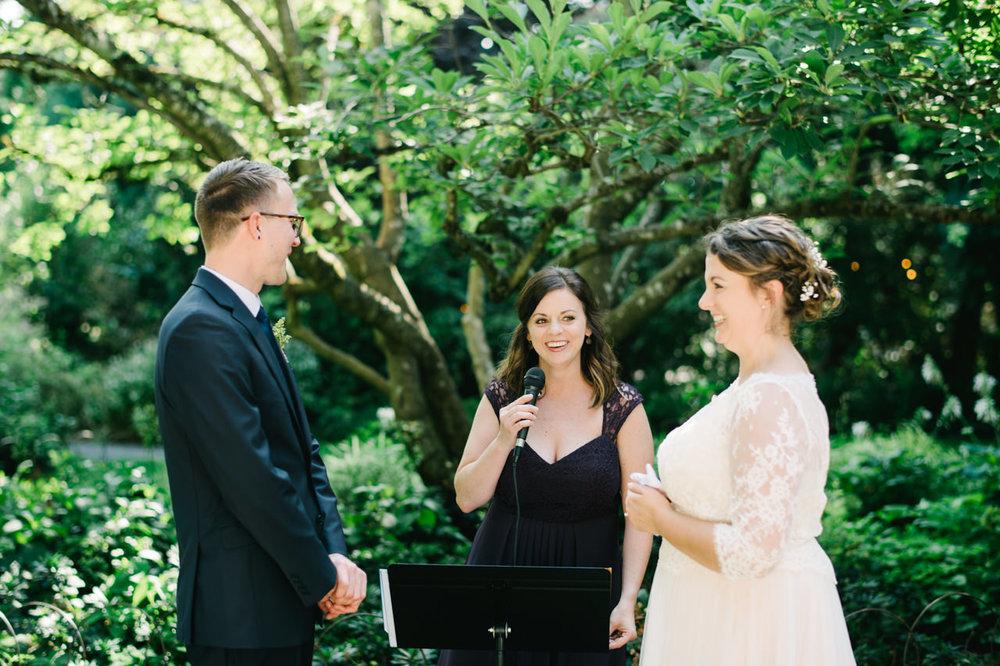 cornelius-pass-roadhouse-portland-wedding-051.jpg
