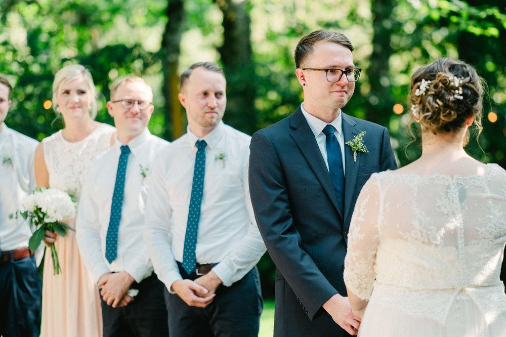 cornelius-pass-roadhouse-portland-wedding-053.jpg