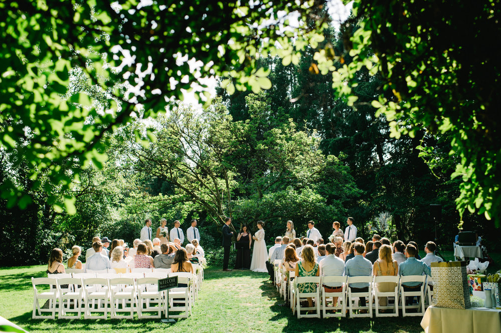 cornelius-pass-roadhouse-portland-wedding-052.jpg