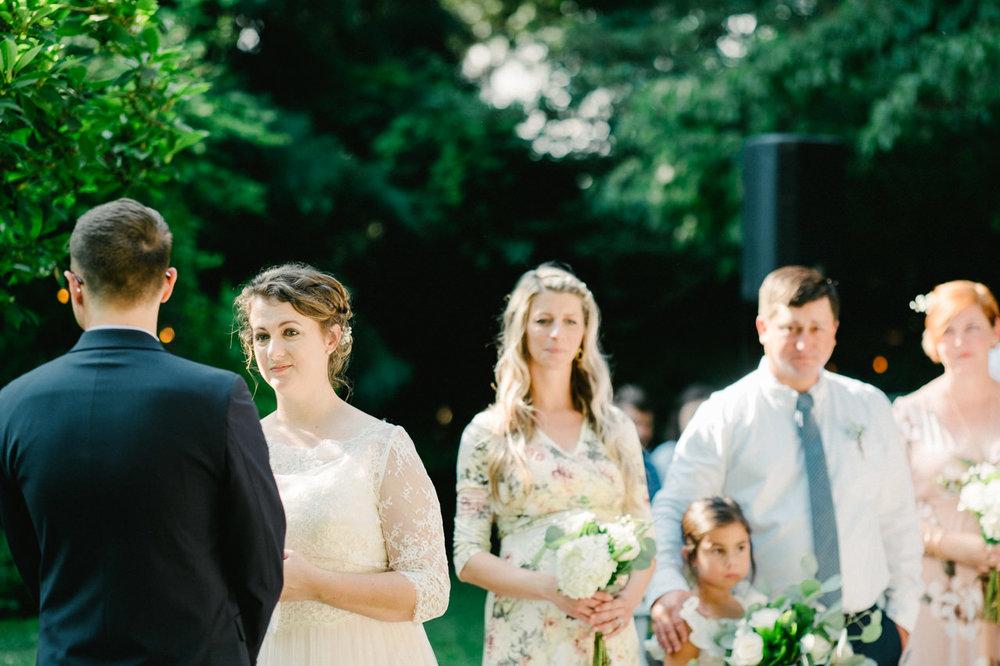cornelius-pass-roadhouse-portland-wedding-055.jpg