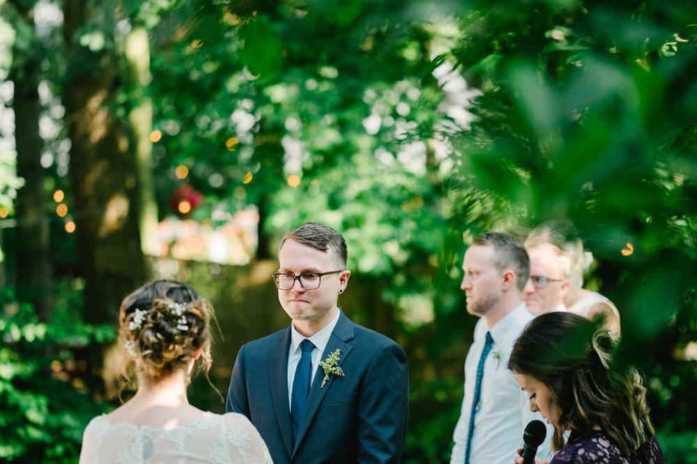 cornelius-pass-roadhouse-portland-wedding-056a.jpg