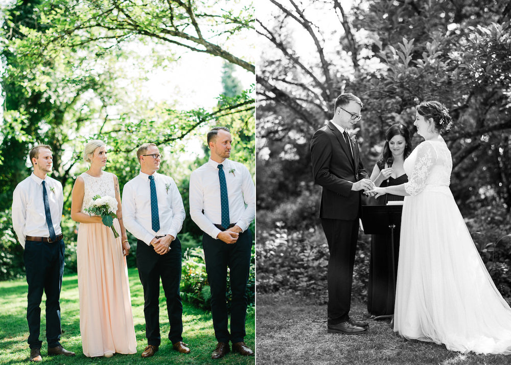 cornelius-pass-roadhouse-portland-wedding-056aa.jpg