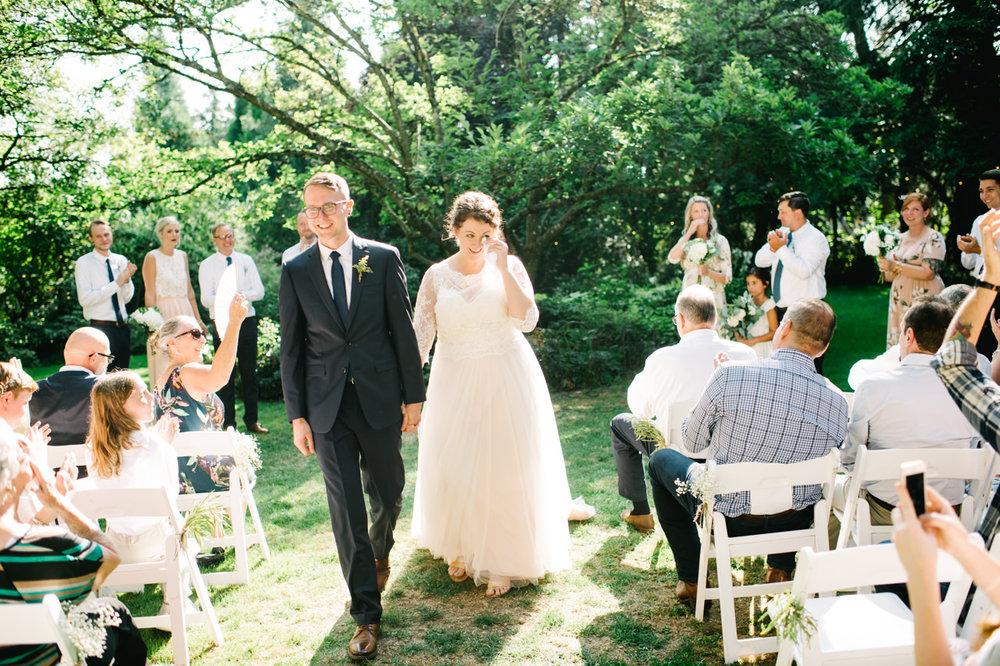 cornelius-pass-roadhouse-portland-wedding-058.jpg