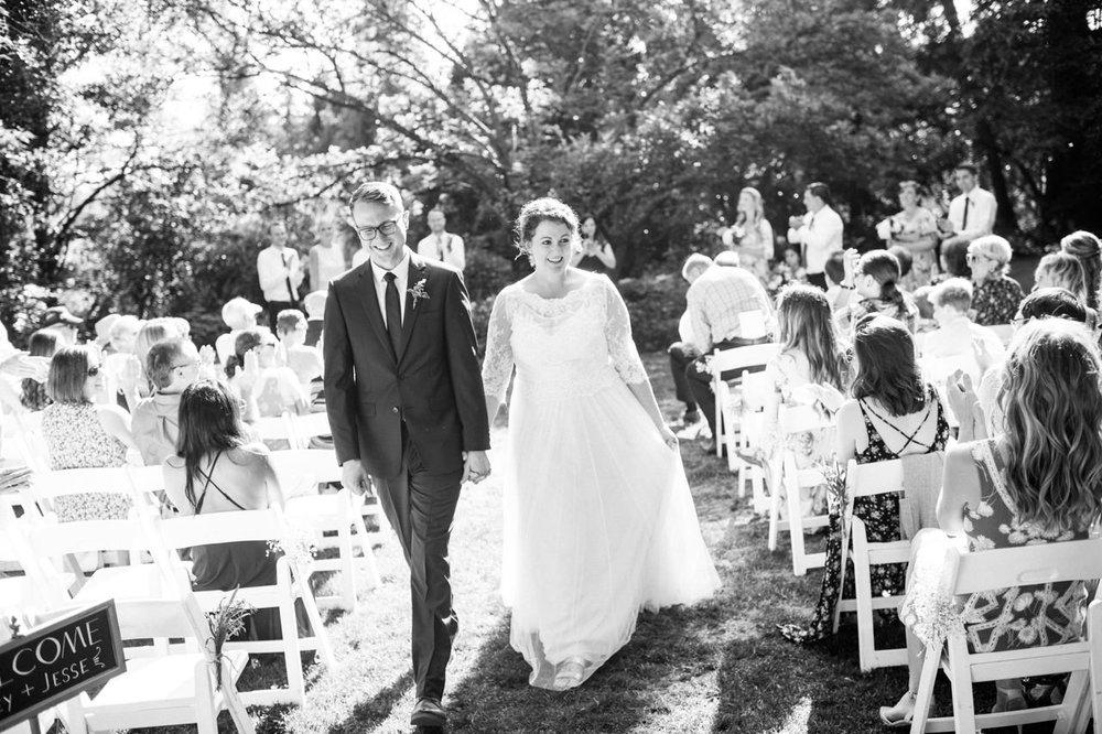 cornelius-pass-roadhouse-portland-wedding-059.jpg