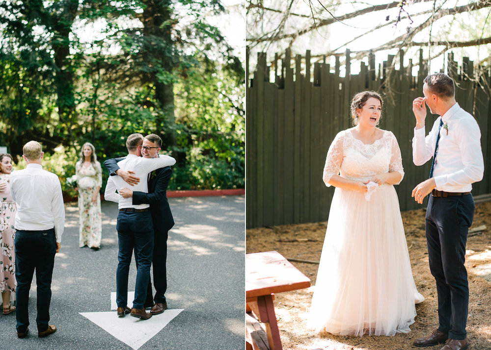 cornelius-pass-roadhouse-portland-wedding-059ab.jpg