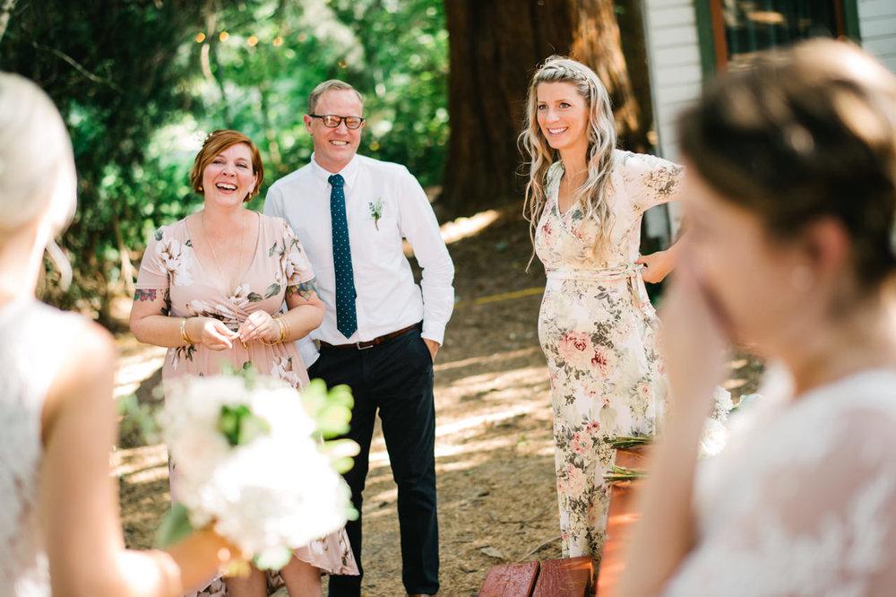 cornelius-pass-roadhouse-portland-wedding-060.jpg