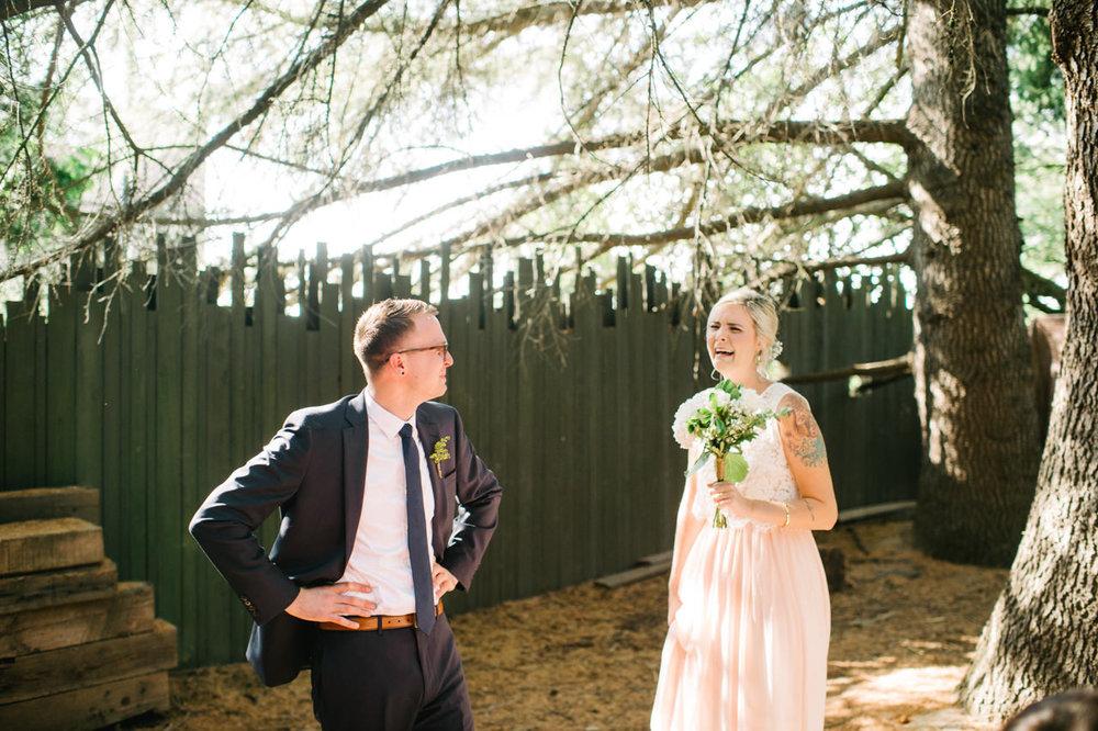 cornelius-pass-roadhouse-portland-wedding-061.jpg