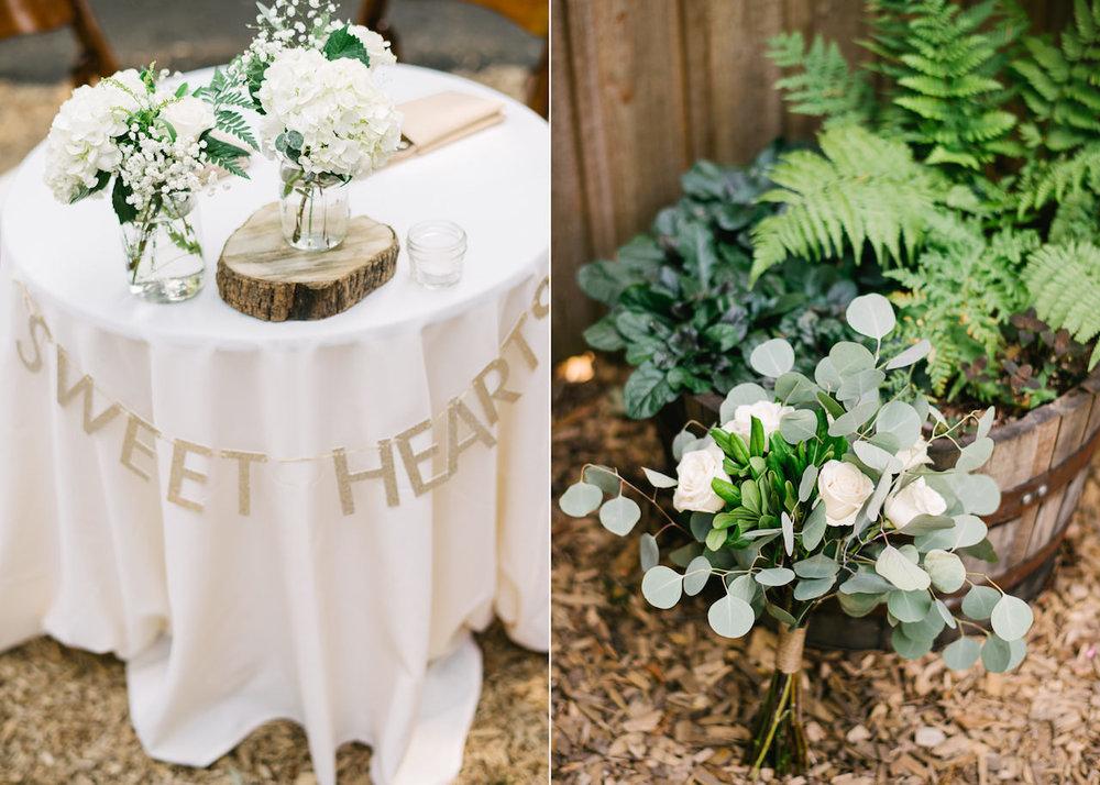 cornelius-pass-roadhouse-portland-wedding-063a.jpg