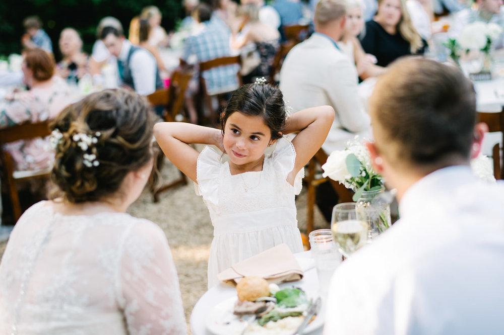 cornelius-pass-roadhouse-portland-wedding-071.jpg
