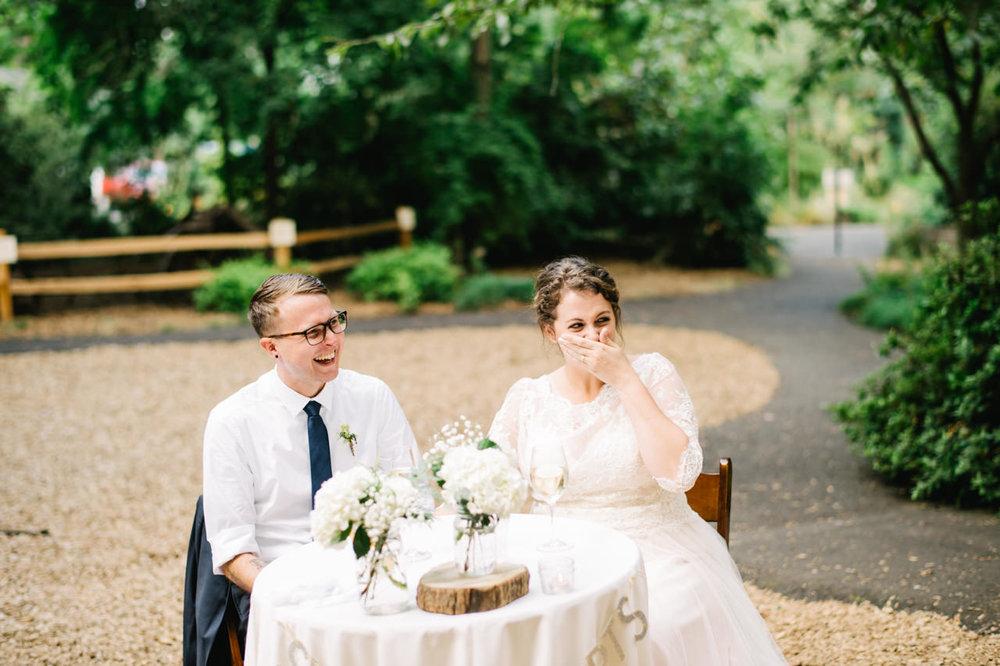cornelius-pass-roadhouse-portland-wedding-074.jpg