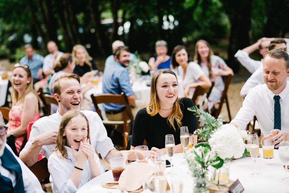 cornelius-pass-roadhouse-portland-wedding-075.jpg