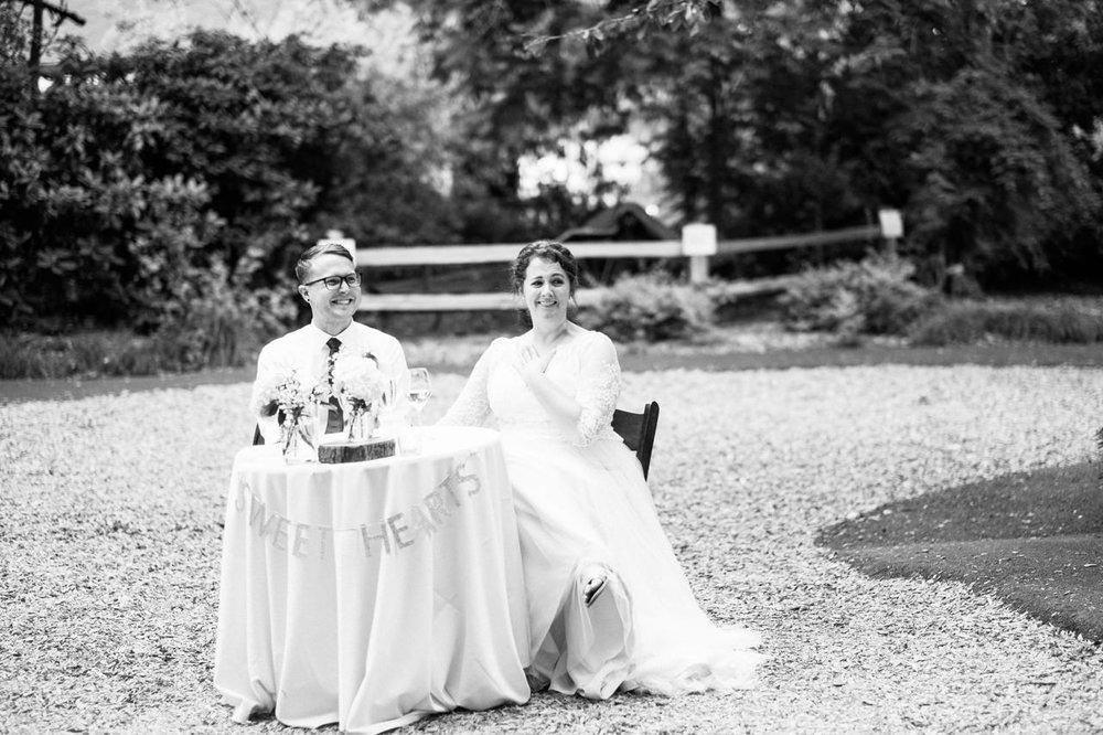 cornelius-pass-roadhouse-portland-wedding-078.jpg