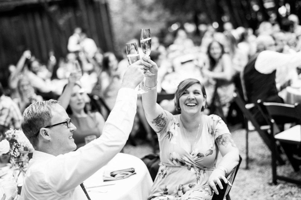 cornelius-pass-roadhouse-portland-wedding-079.jpg