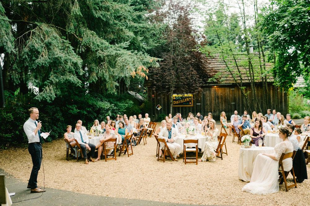cornelius-pass-roadhouse-portland-wedding-083.jpg