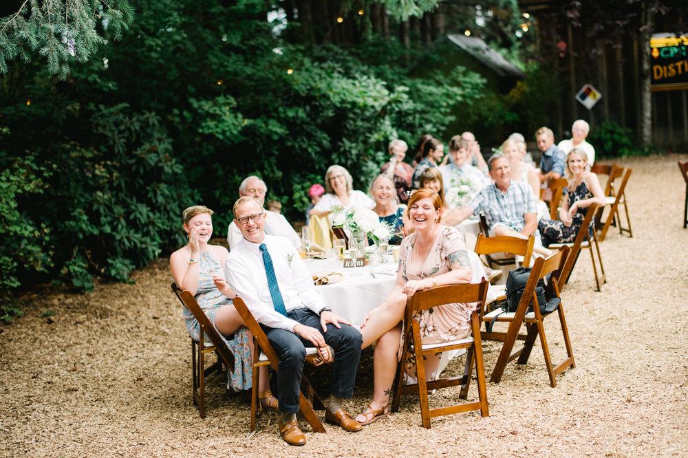 cornelius-pass-roadhouse-portland-wedding-085.jpg