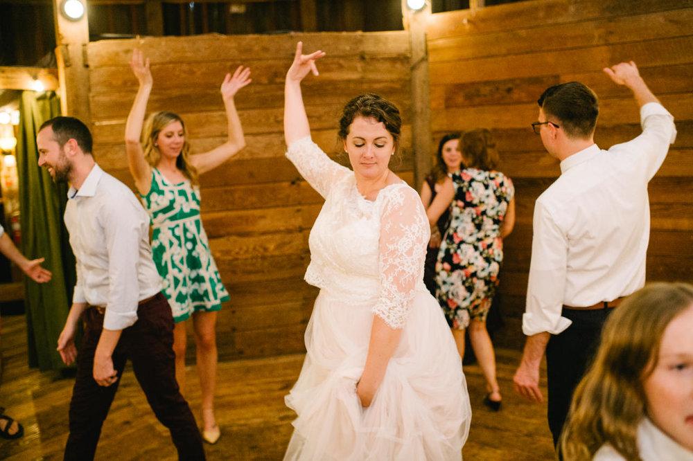 cornelius-pass-roadhouse-portland-wedding-105.jpg
